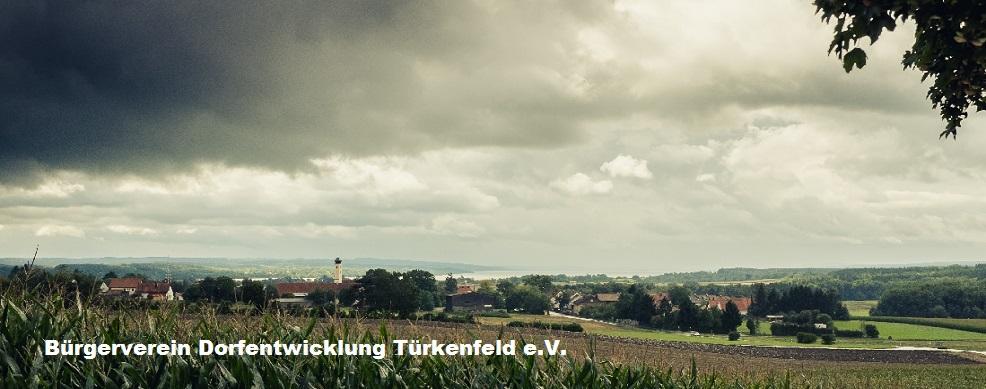 Wetter Türkenfeld